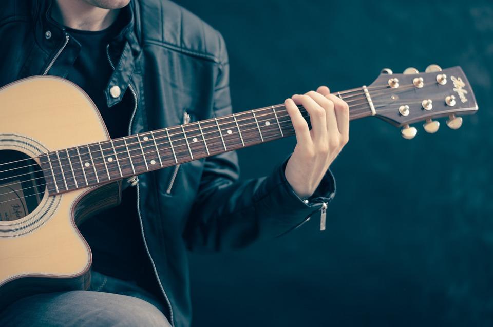 advanced program muzičke škole