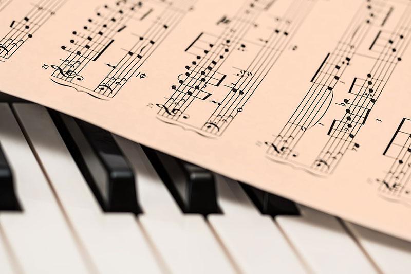 osnovni program muzičkog obrazovanja